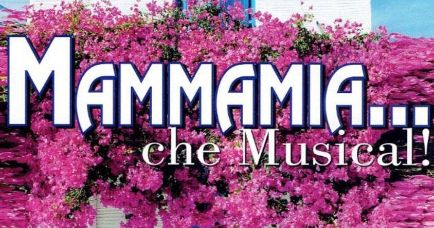 Mammamia....che musical!
